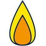 fiamma-consorzio-reti-gas