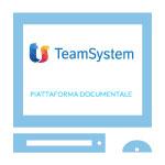 piattaforma_documentale_consorzio_reti_gas