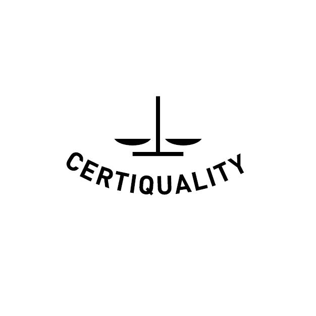 LogoQuality